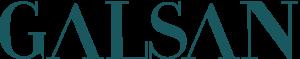 GALSAN_logo_Nuevo