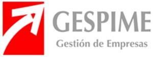 GESPIME LOGO_web