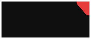 Ibidem logo web