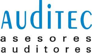 logo-auditec_web