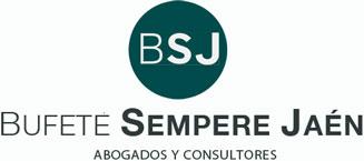 logo-bsj_web