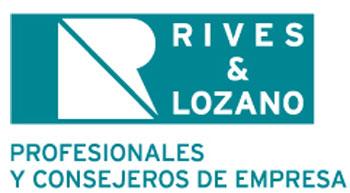 rives-y-lozano_web